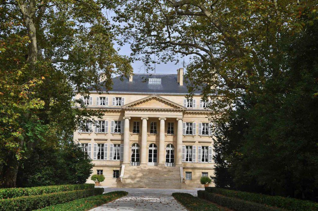 Sex guide Bordeaux
