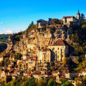 Rocamadour-france (2)