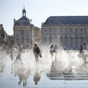 @ Bordeaux saveurs